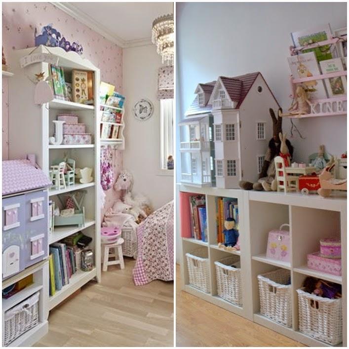 domek dla lalek,le van toys, dollshouse, pokój dziewczynki, girlsroom, wikilistka, wikilistka.pl