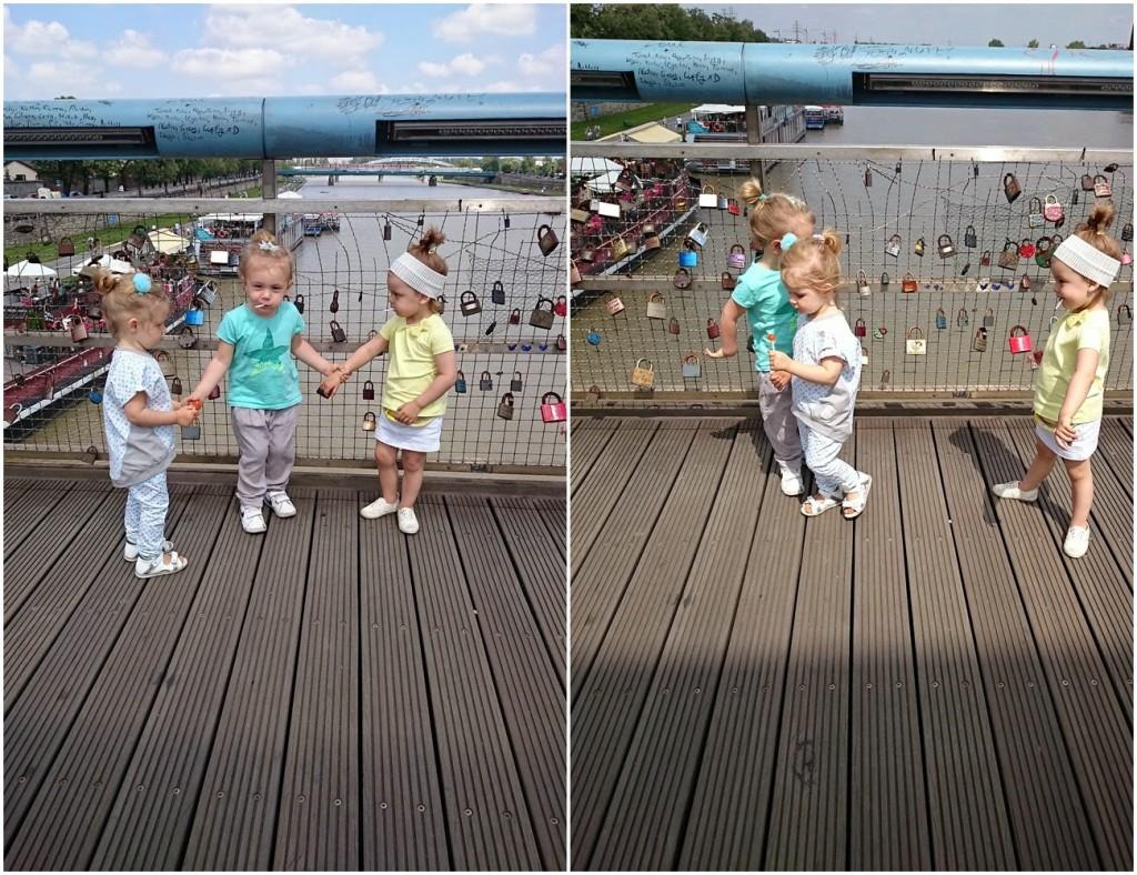 wikilistka podróże weekend w krakowie blog parentingowy