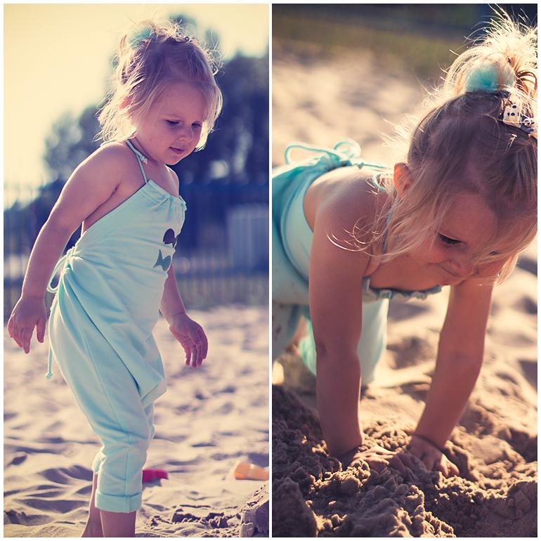 plaża w mieście, miejska plaża, kombinezon na plażę, boskas teddies, wikilistka, wikilistka.pl, blog parentingowy, moda dziecięca, dziecięce stylizacje