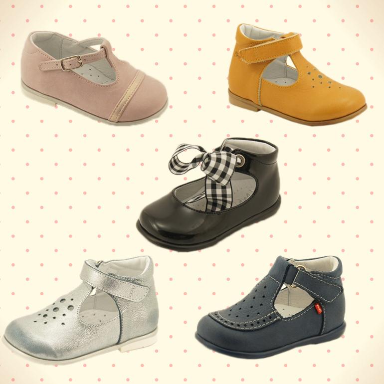 jesienne buty dla dziewczynki, balerinki, trzewiki, emel, buty dla dziewczynki, na jesień, wikilistka, wikilistka blog