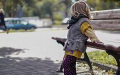 moda dziecięca, blog parentingowy, wygląd, czy wygląd ma znaczenie