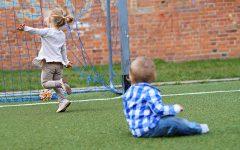 moda dziecięca, blog parentingowy, slow life