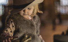 moda dziecięca, blog parentingowy, dwulatka, przedszkole
