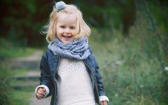 moda dziecięca, blog parentingowy, jesień