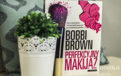 bobbi brown, perfekcyjny makijaż, makijaż