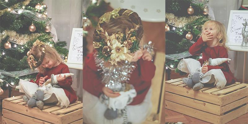 życzenia, życzenia świąteczne