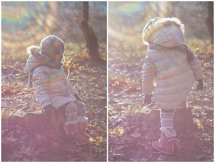 kurtka na zimę, płaszczyk zara, idealna kurtka zimowa, kurtka na zimę dla dziewczynki, moda dla dzieci, moda dziecięca, kozaczki next, wikilistka, wikilistka.pl , wikilistka blog