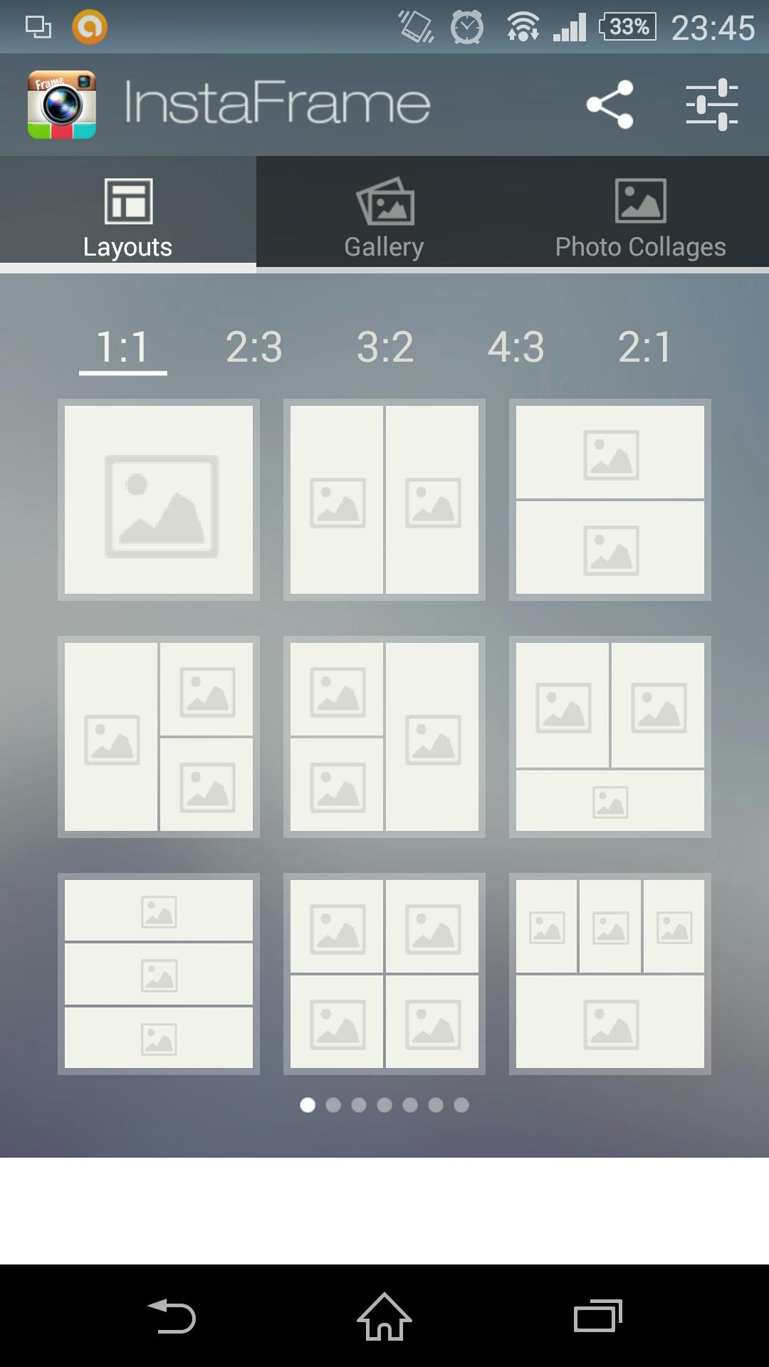 Screenshot_2014-12-16-23-45-38