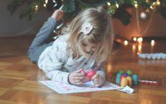 blog parentingowy, moda dziecięca, docenianie