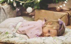 blog parentingowy, moda dziecięca, święta, grudzień