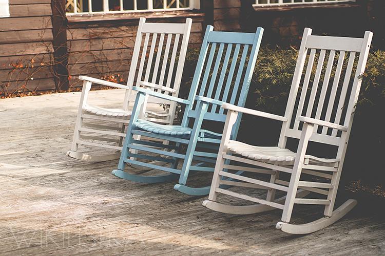 zrób-to-wikilistka-18, drewniane fotele, niebieski fotel, zrób-to-wikilistka-17, flaming&co, sopot flaming&co, sopot, restauracja, beza, restauracja nad morzem, restauracja na plaży, wikilistka, wikilistka blog
