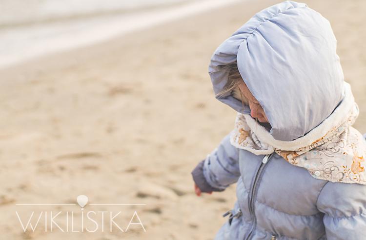 zrób-to-zrób-to-wikilistka-3, zara kids, puchowa kurtka, zara aw14, wikilistka, moda dziecięca, bałtyk, plaża, nad morzem