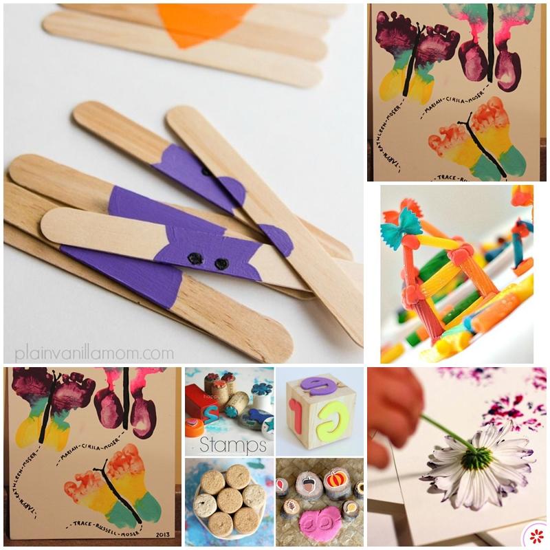 DIY-dla-dzieci