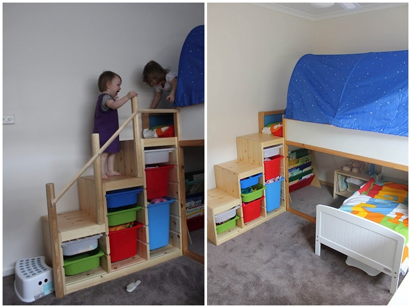 ikea-kura-bunk-bed-hacks-wikilistka