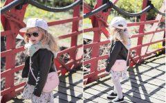 blog parentingowy, moda dziecięca, h&m kids