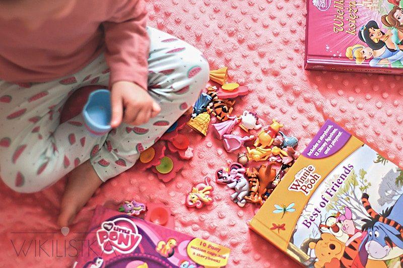 blog parentingowy, moda dziecięca, książki dla dzieci, tanie książki