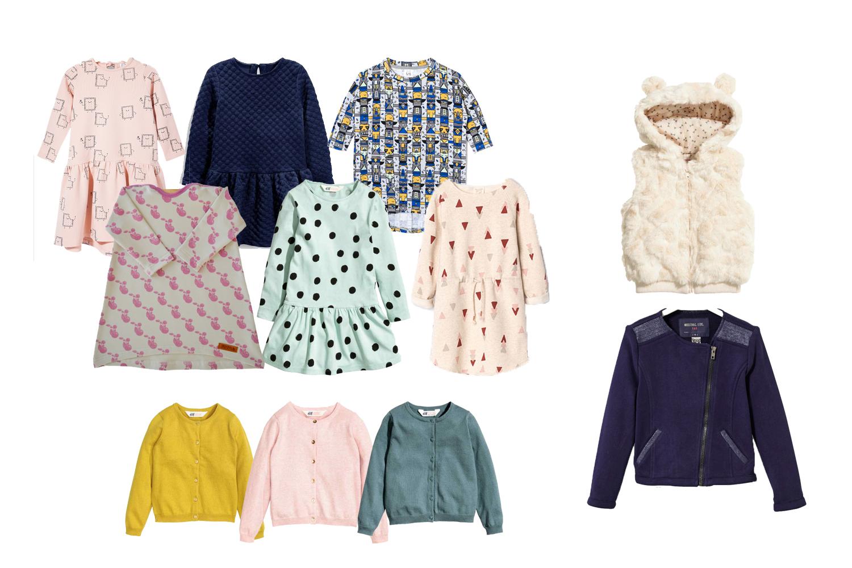 jak-ubrać-dziecko- moda-dziecięca-slow-fashion-kids