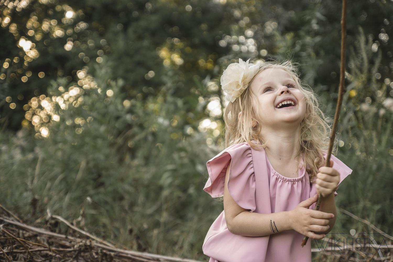 moda dziecięca, blog moda dziecięca, ma lini, sukienka dla dziewczynki