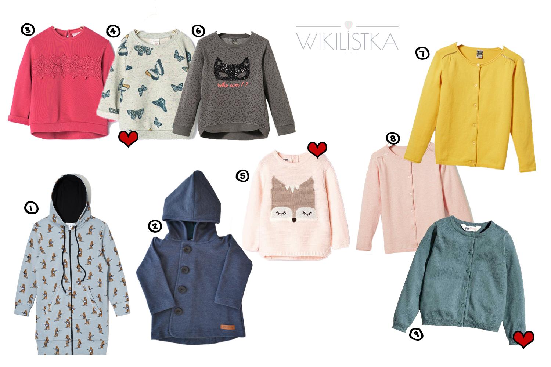 bluzy-swetry-jesien-zima2015