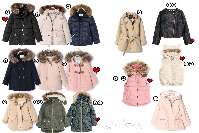 kurtka-dla-dziewczynki-jesien-zima-2015