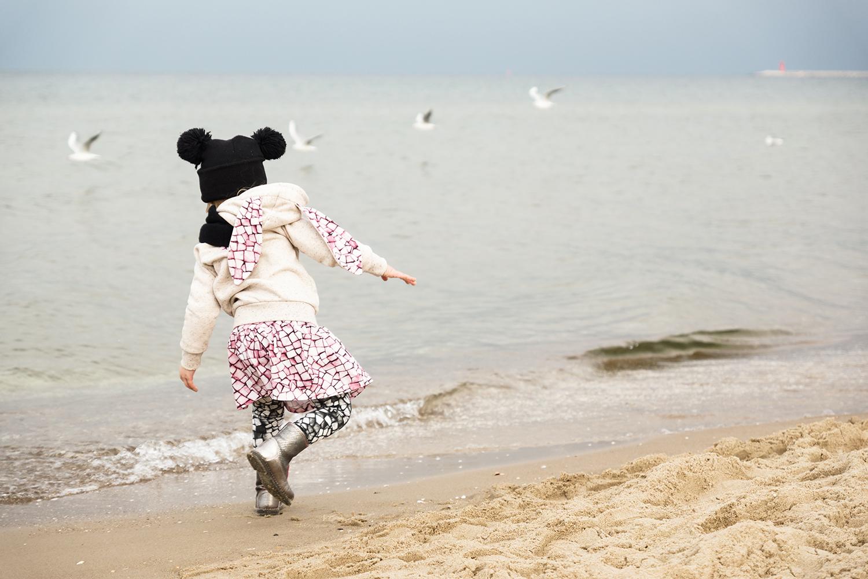 moda dziecięca, blog moda dziecięca, gino rossi