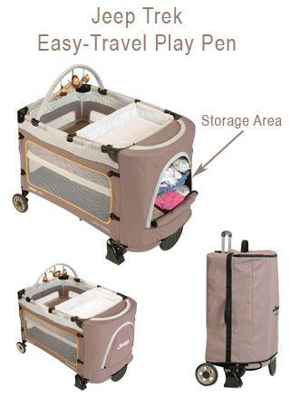 jeep trek, wyprawka dla noworodka, wyprawka dla niemowlaka, wyprawka dla dziecka