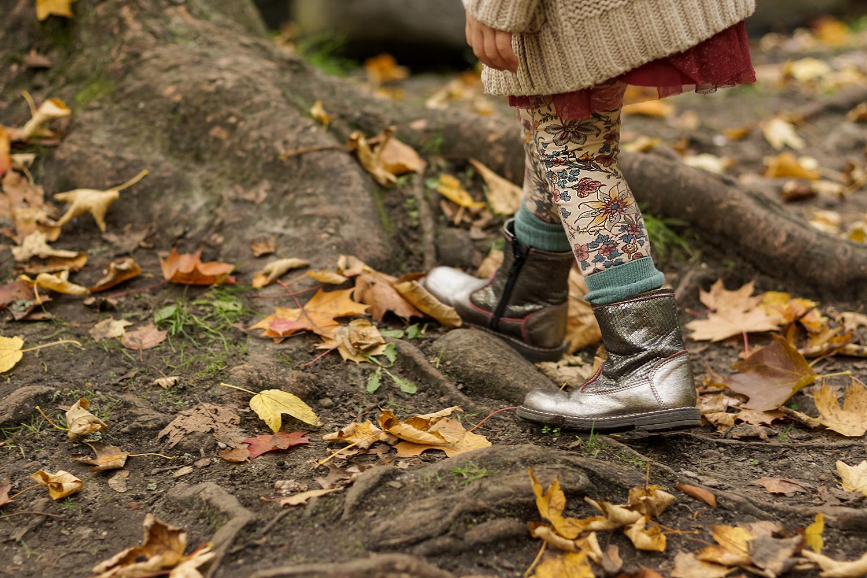 moda dziecięca, wikilistka, blog , zara 2015, gino rossi