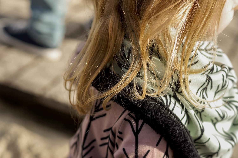 nosweet, moda dziecięca, moda dla dzieci, blog moda dziecięca