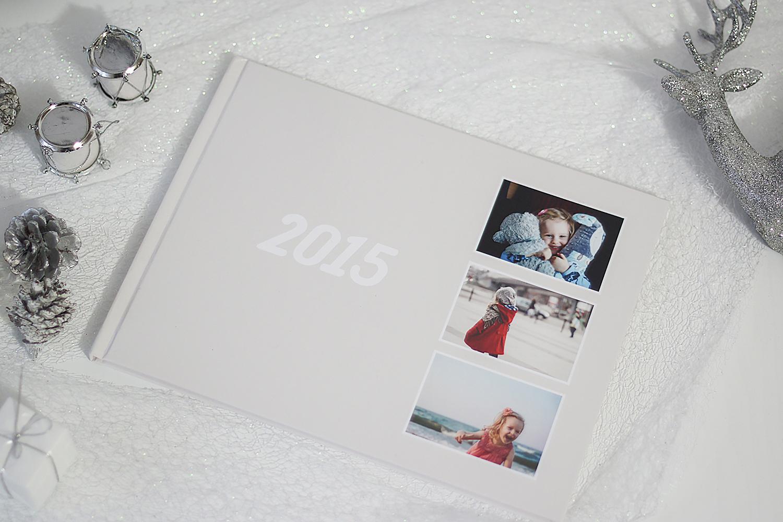 fotokalendarz, fotoksiążka, fotokubek, fotojoker, prezent na święta, fotogadżety, fotoprezenty, wikilistka