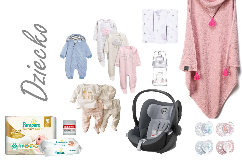 wyprawka-do-szpitala-dla-dziecka