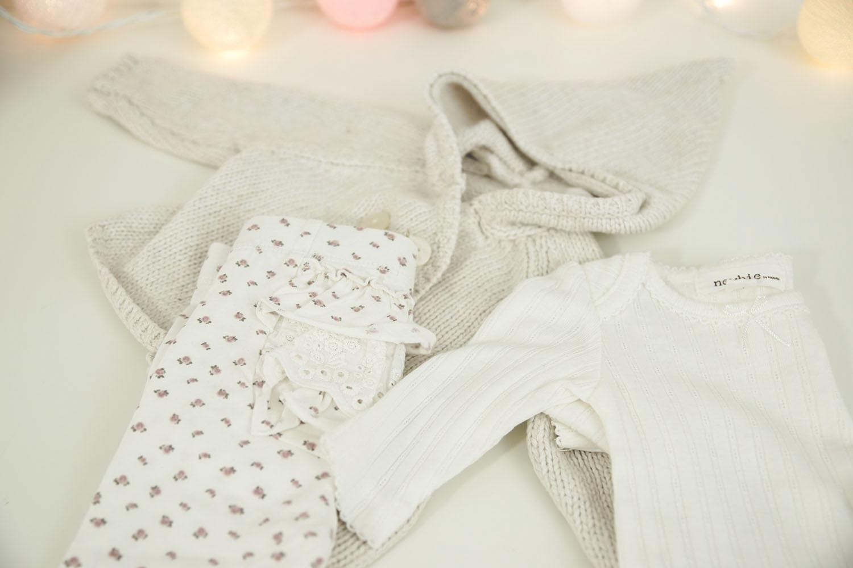 wyprawka dla niemowlaka, wyprawka dla noworodka, wyprawka