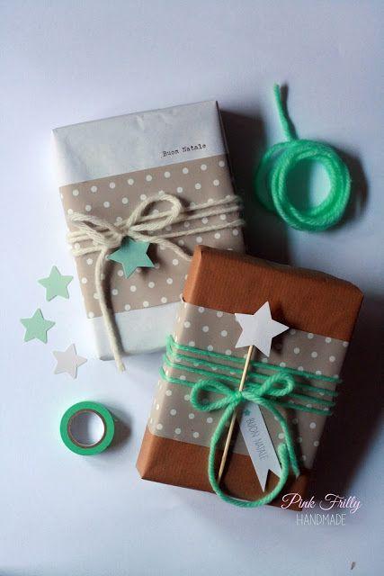 ozdoby świąteczne, świąteczne ozdoby diy, ozdoby na choinkę, diy