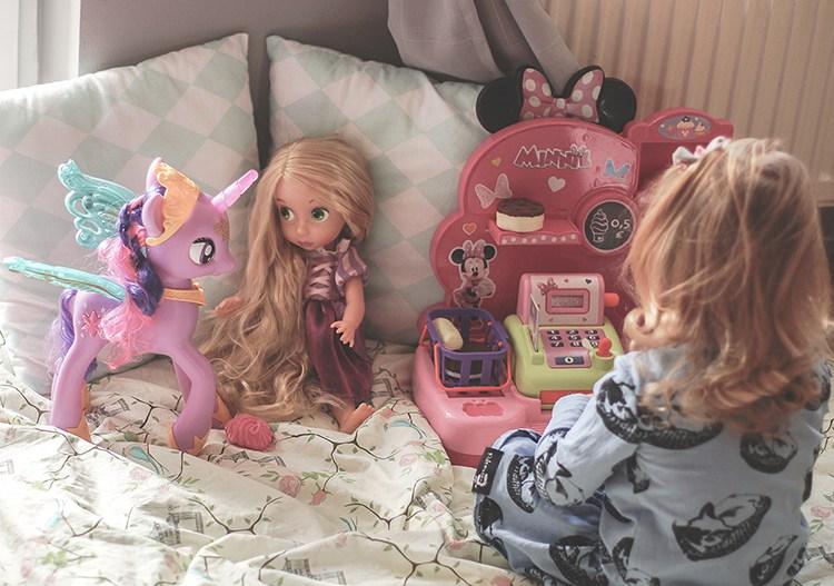 duży kucyk My Little Pony, Twilight Sparkle, hity 2015, zabawka roku 2015