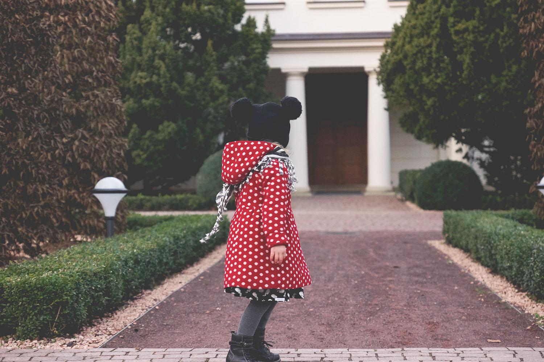 Lasocki Kids, DPAM, MaLini, moda dziecięca, moda dla dzieci, jak ubierać dziecko
