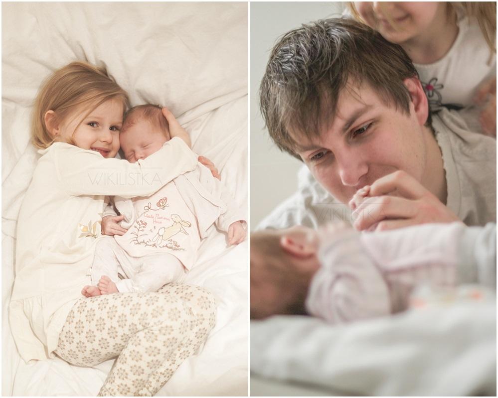 zdjęcia noworodków, noworodek, zdjęcia niemowląt, niemowlę, niemowlak, zdjęcia dzieci