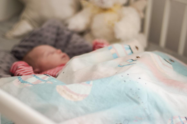 wyprawka dla noworodka, wyprawka dla niemowlaka, wyprawka dla dziecka, wyprawka do szpitala