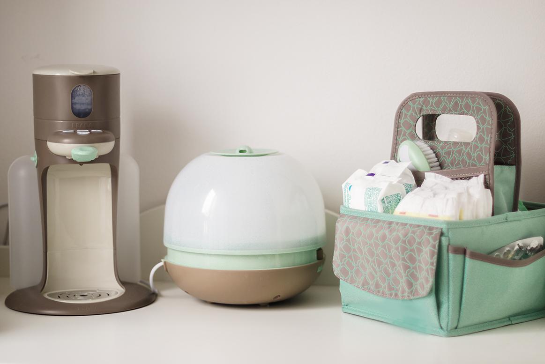 wyprawka z mamissima, beaba, wyprawka, wyprawka dla dziecka, wyprawa dla noworodka, wyprawka dla niemowlaka
