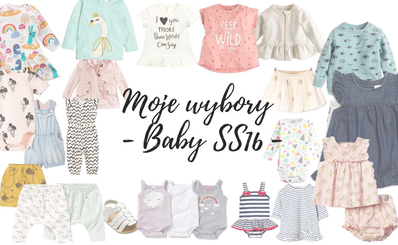 baby ss 16