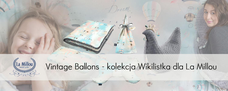 kolekcja lamillou by wikilistka