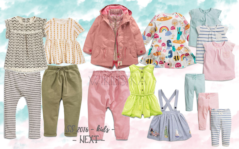 next-kids-wiosna-lato-2016-wikilistka-blog-moda-dziecięca