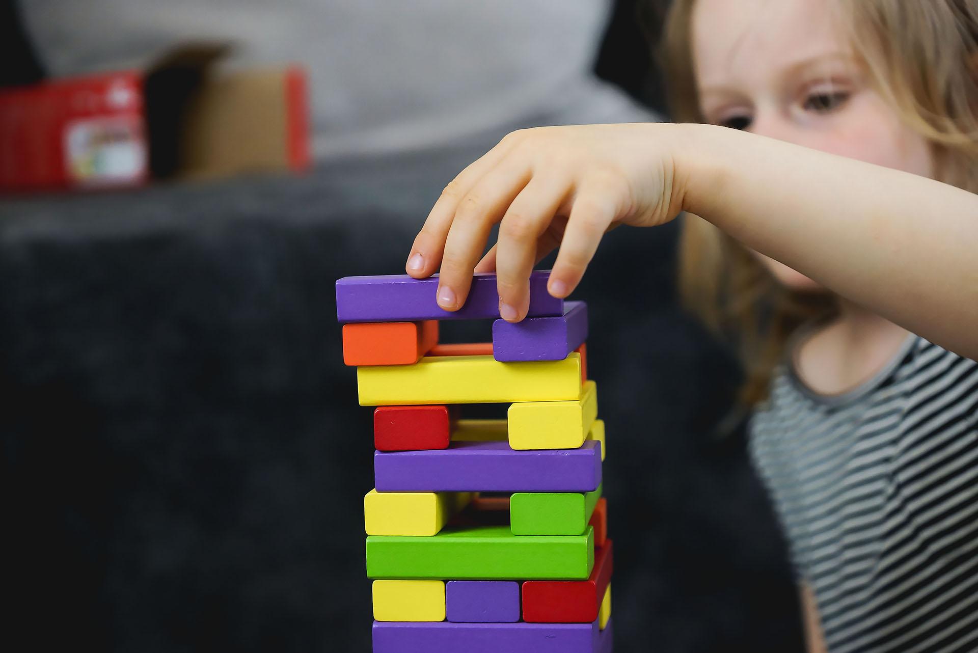 DSC00705janod-prezent-na-dzień-dziecka-gry-planszówki-jenga-wikilistka