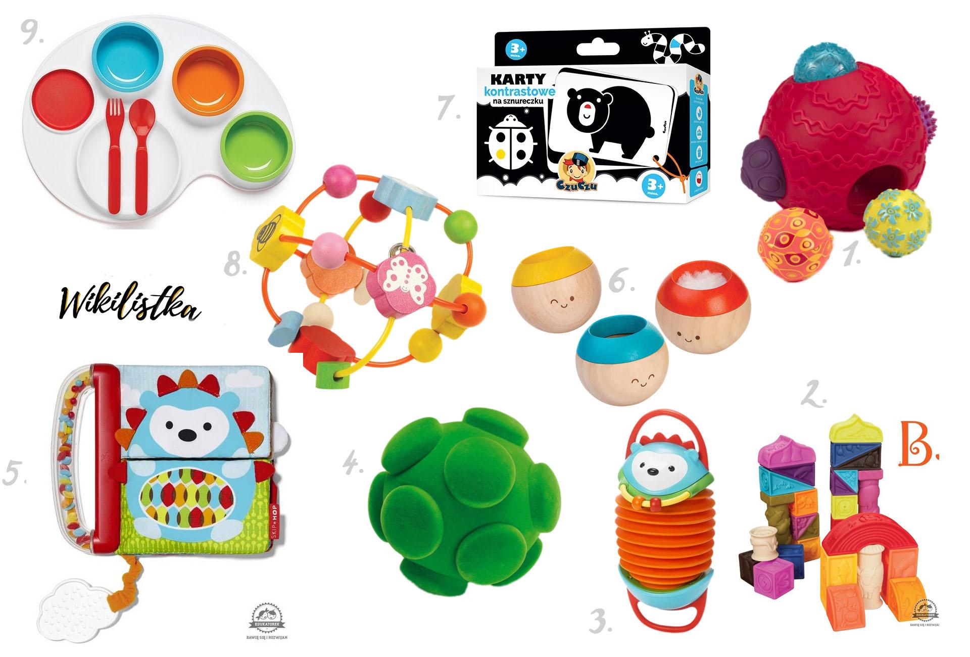 zabawki-prezent-na-dzień-dzieckas1-wikilistka