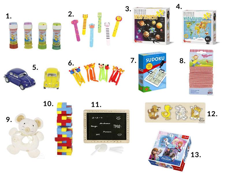 prezenty-do-25-zl-kalendarz-adwentowy-wikilistka-slow-life-blog