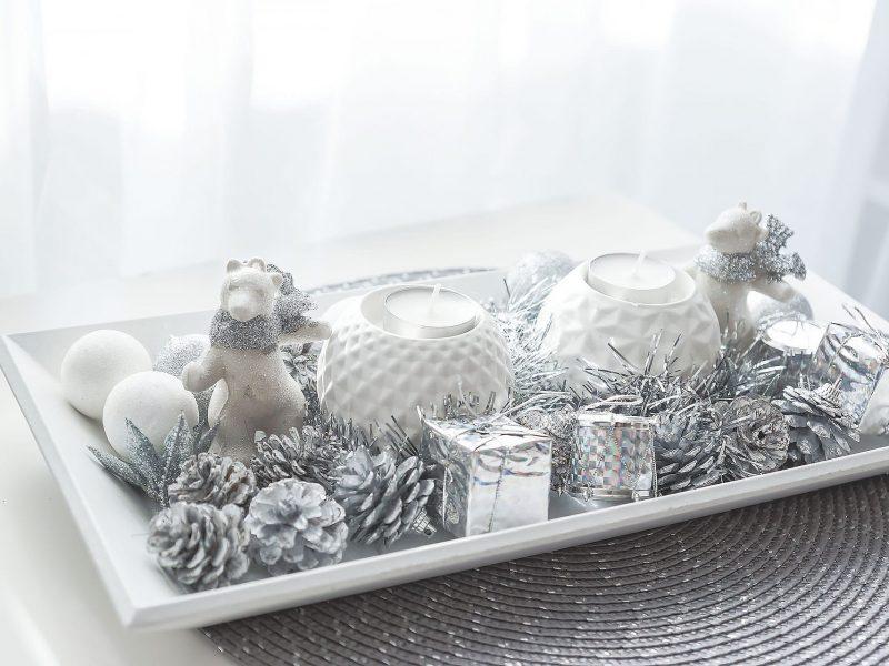 stroik świąteczny, święta, DIY