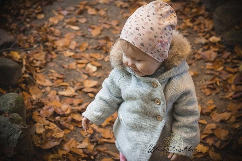 moda dziecięca, moda dla dzieci, fotografia dziecięca, jesień