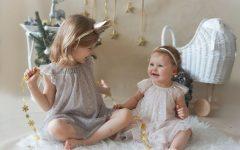 blog parentingowy, blog moda dziecięca, moda dla dzieci, moda dziecięca, sesja świąteczna, mini sesja świąteczna, trójmiasto