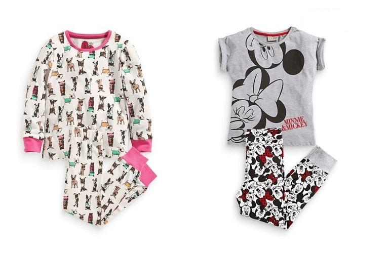 piżama do przedszkola, piżama dla dziecka, piżama, piżama do przedszkola, piżamka dla dziecka, piżamka dla dziewczynki, piżama dla dziewczynki, piżama NEXT, piżamka NEXT, piżama dla przedszkolaka