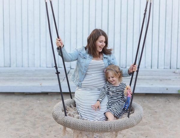 slow life, blog parentingowy, dzieci, zdjęcia rodzinne