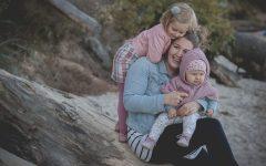 moda dziecięca, slow life, moda dla dzieci, blog parentingowy