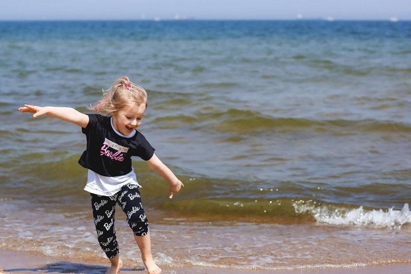 blog parentingowy, moda dziecięca, ubrania dla dzieci